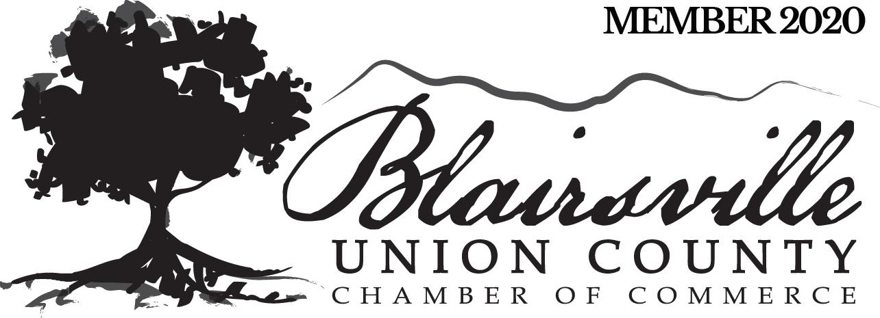 MEMBER2020BlackBlairsville-UnionCountyChamber_BLACK002