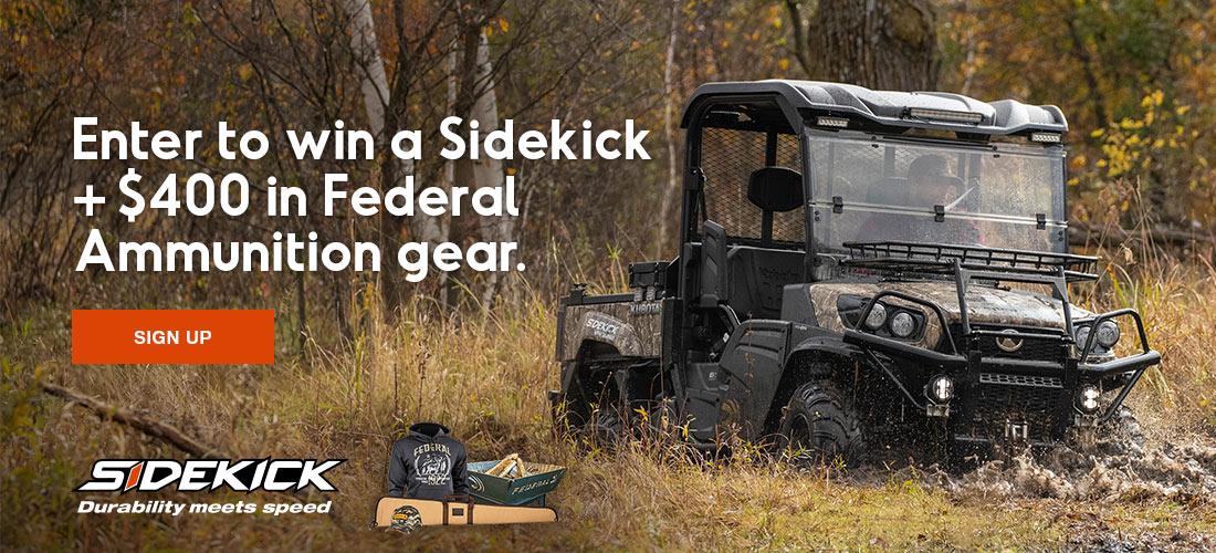 Sidekick_Federal_Sweeps_Website_Banner