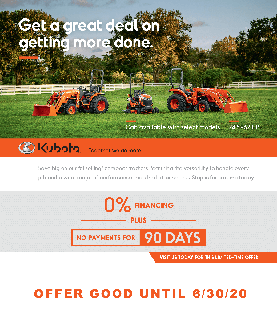 compact-tractors-0-financing-no-payments-for-90-days 7.5in x 10in – Color-806003