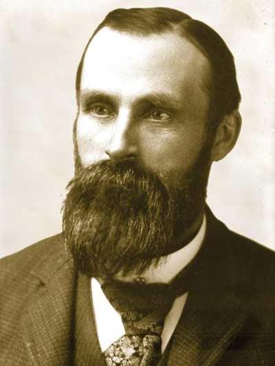 John Froelich