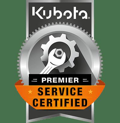 kubota-service-logo-resized2