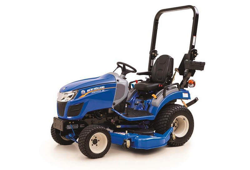 lawnmower-image