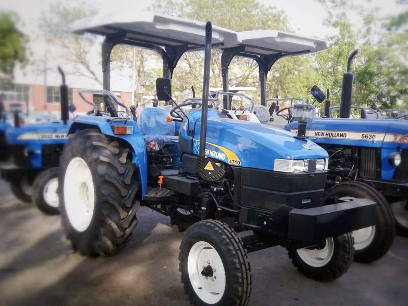 What Does That Light On My New Holland sel Tractor Dash Really ... New Holland Farm Tractor Wiring Diagram on new holland skid steer wiring diagram, new holland lb115 wiring-diagram, new holland belt diagram, new holland l555 wiring-diagram, new holland combine wiring-diagram,